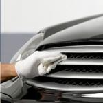 Kompetente Autoaufbereitung in Karlsruhe Unser Service